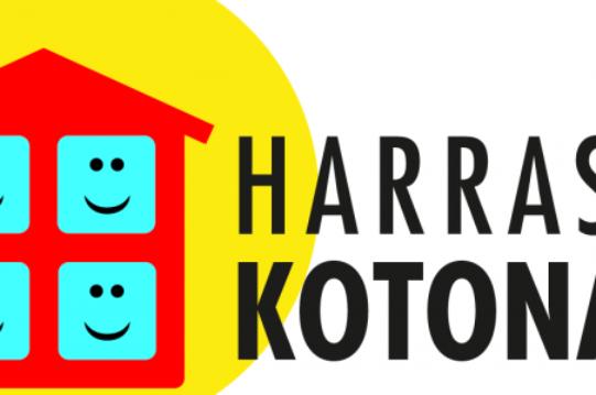 Harrastakotona.fi-logo
